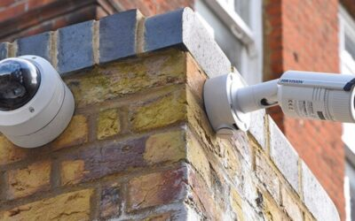 Does your business need CCTV?